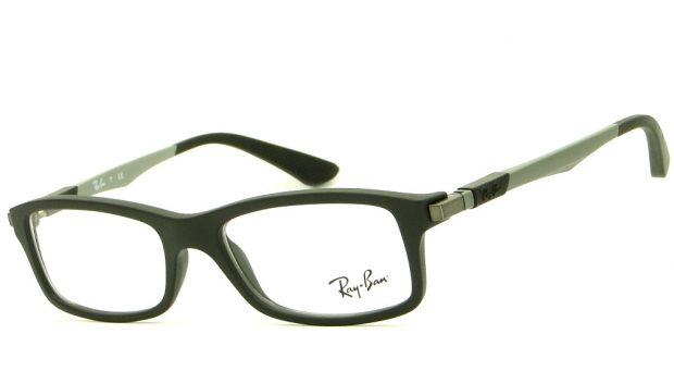 Óculos feminino   Ótica Achei Meus Óculos - Part 22 728b1e68e4