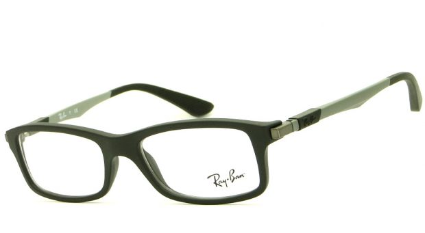 Óculos feminino   Ótica Achei Meus Óculos - Part 22 8cd1f9cfd4