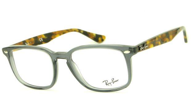 8de74f2be0fe5 Óculos feminino