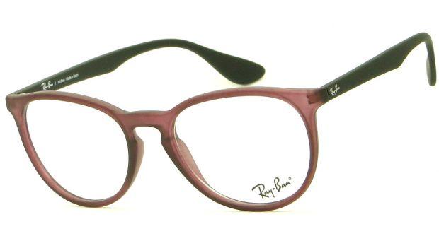 Óculos feminino   Ótica Achei Meus Óculos - Part 35 3e8abf4f07