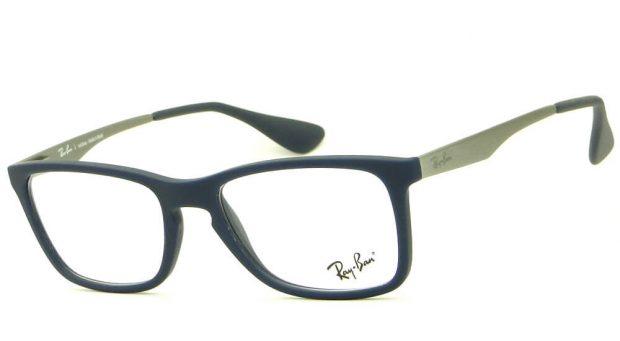 Óculos feminino   Ótica Achei Meus Óculos - Part 8 64681bad35