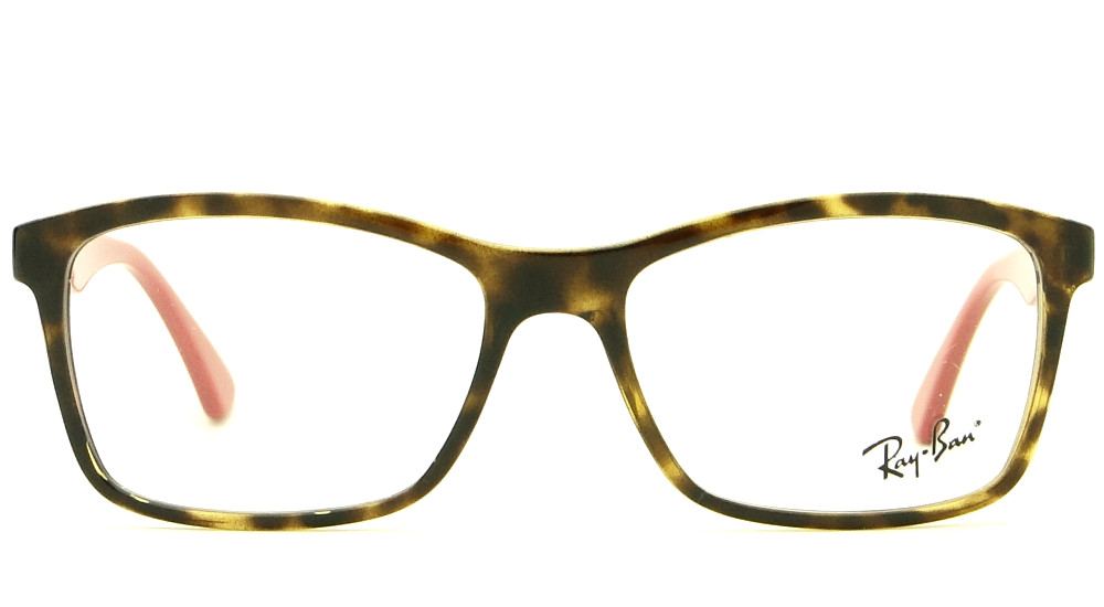 What Is The Cost Of Rayban 5653   Green Communities Canada 6c995f51eb