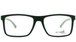 30e81f7563768 Arnette An 7088l 2216 53 €  óculos De Grau ótica Achei