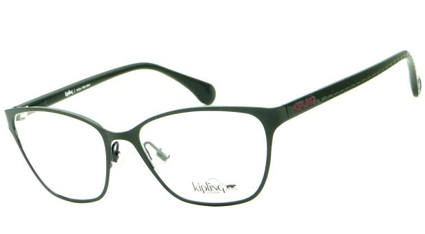 b704b31530a2a Kipling - Óculos de grau