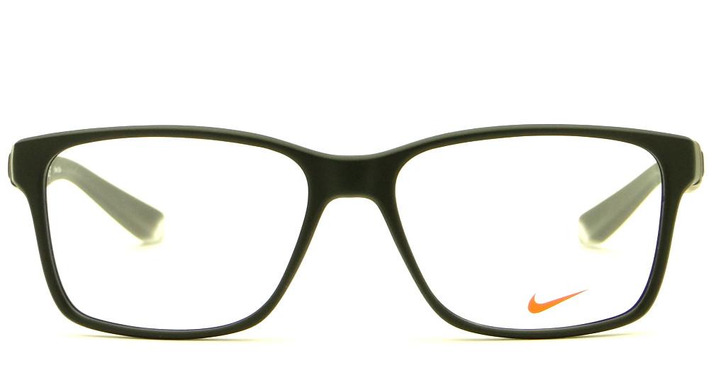 5def8b8f5ecaa NIKE 7091 011 – ÓCULOS DE GRAU   Ótica Achei Meus Óculos