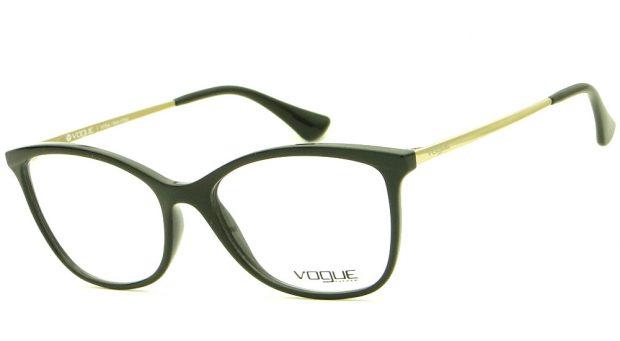 Vogue   Ótica Achei Meus Óculos 37099804ca