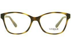960dee7e71ab3 Óculos feminino   Ótica Achei Meus Óculos - Part 8