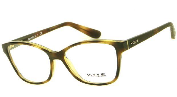f8c2365e76a67 Vogue   Ótica Achei Meus Óculos - Part 6