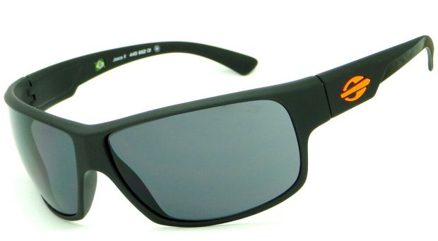 bf3215d144678 Mormaii - Óculos de sol   Ótica Achei Meus Óculos