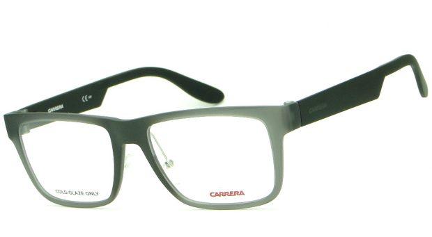 Carrera - Óculos de grau   Ótica Achei Meus Óculos 0e747bf9cc