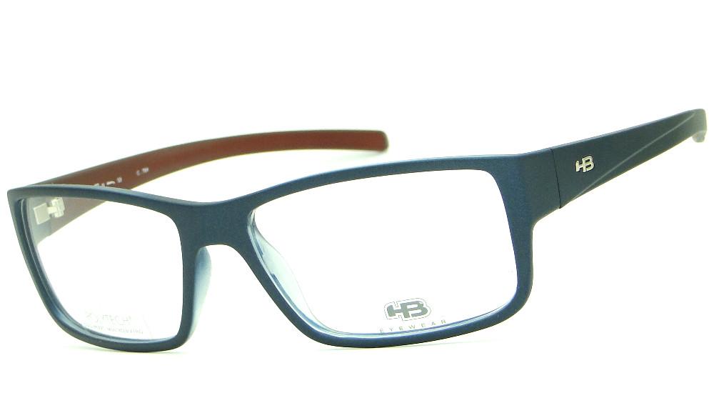 Hb Polytech M805 - óculos De Grau   Louisiana Bucket Brigade 18374d0361