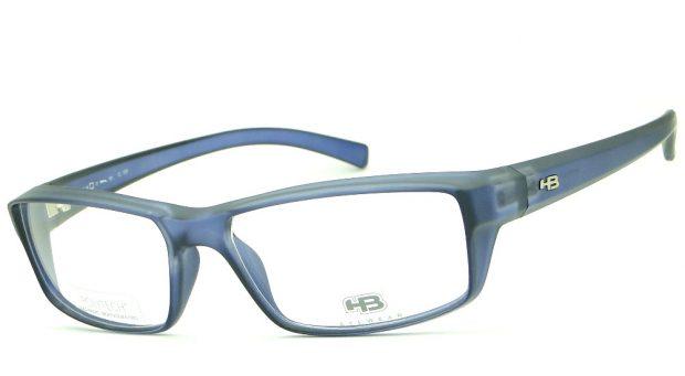 39772dcd0e36e HB - Óculos de grau   Ótica Achei Meus Óculos - Part 2
