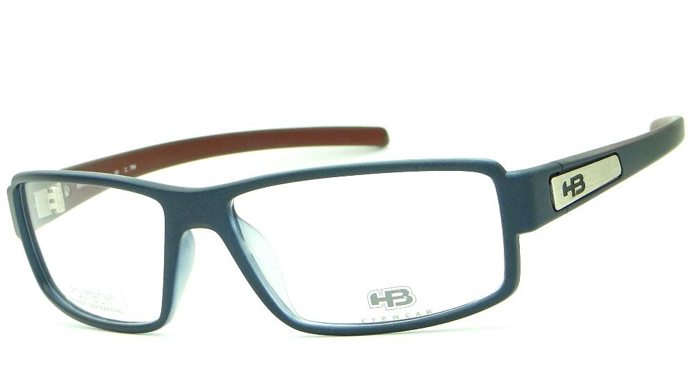 HB 93103 C794 – ÓCULOS DE GRAU   Ótica Achei Meus Óculos fa49afec83