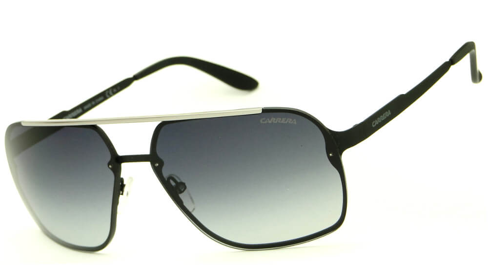 403883c06 CARRERA 91/S 003HD – ÓCULOS DE SOL | Ótica Achei Meus Óculos