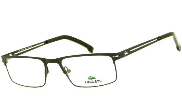 6fbc568818fb0 Óculos feminino   Ótica Achei Meus Óculos - Part 8