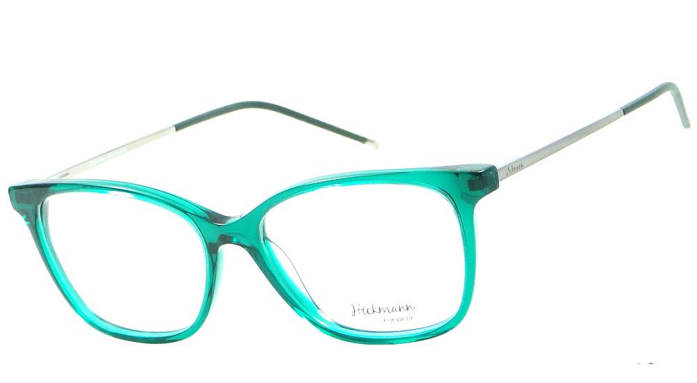 047c82dc1 ANA HICKMANN/HICKMANN HI 6042 T04 – ÓCULOS DE GRAU   Ótica Achei Meus Óculos