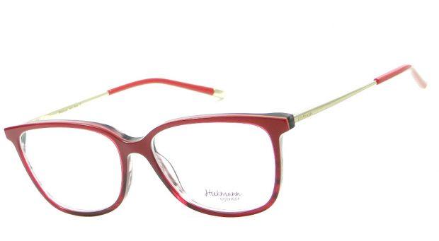 Óculos feminino   Ótica Achei Meus Óculos - Part 4 a857918955