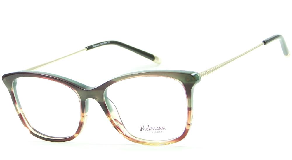 Oculos De Sol Ana Hickmann Eyewear. Ana Hickmann Eyewear Outono-Inverno  2013   WDfashion. Óculos Ana Hickmann AH6229 acetato vermelho com haste  giratória e7040a4ff2