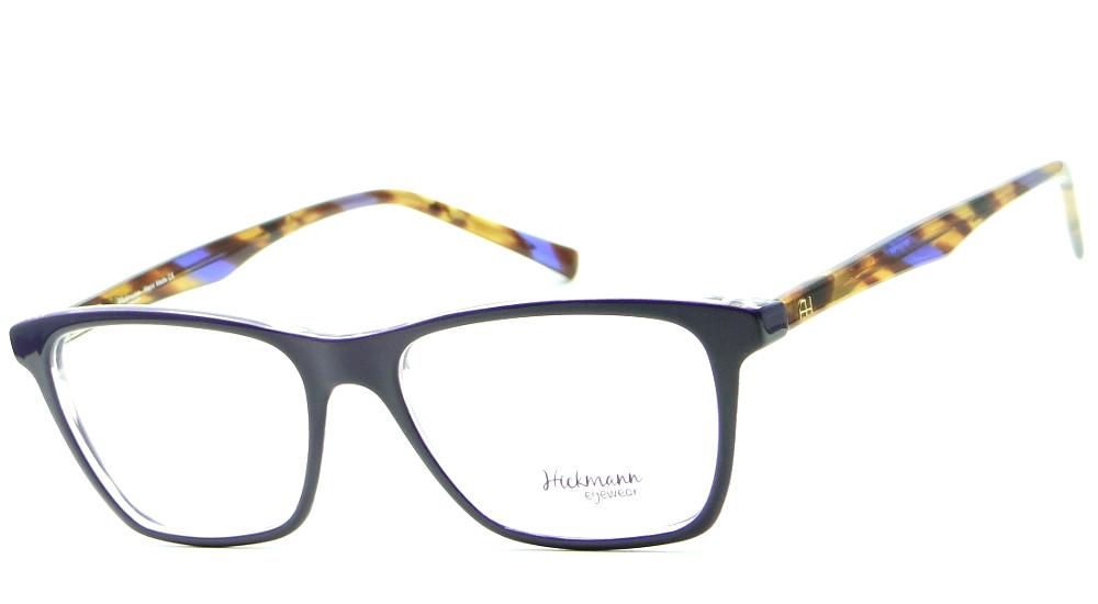 2cf64f3c1029e Oculos De Grau Ana Hickmann Eyewear. ANA HICKMANN HICKMANN HI 6067 C04 –  ÓCULOS DE GRAU   Ótica Achei Meus Óculos