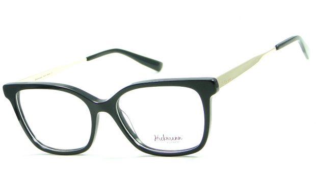 7f3ed4e7bbd0f Óculos feminino   Ótica Achei Meus Óculos - Part 7