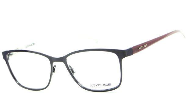 Atitude - Óculos de grau   Ótica Achei Meus Óculos 5dc18f0982