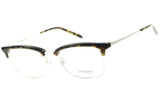 Óculos feminino   Ótica Achei Meus Óculos f44102e587