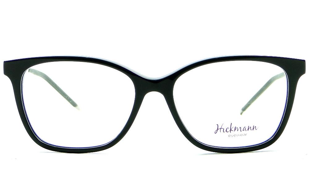 caef33a4f5f44 ANA HICKMANN HICKMANN HI 6042 A02 – ÓCULOS DE GRAU   Ótica Achei Meus Óculos