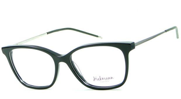 8123d570b200d Óculos feminino   Ótica Achei Meus Óculos - Part 15