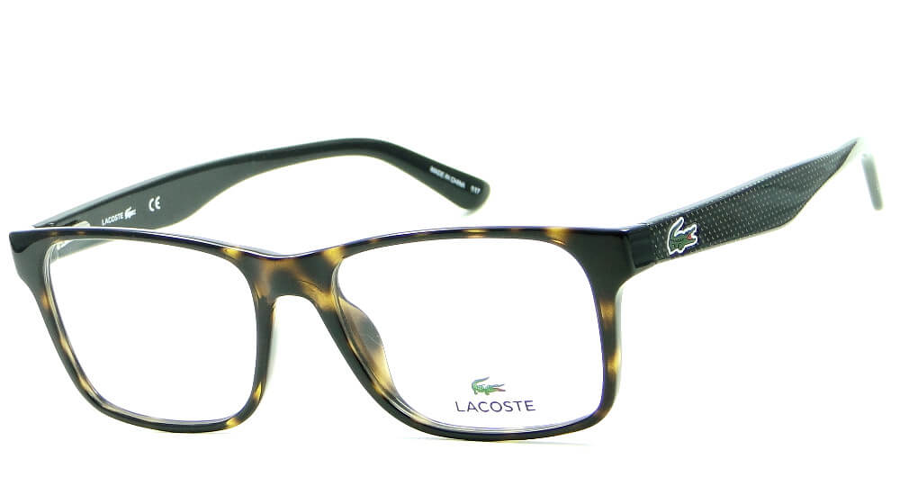 d83b41b77fd0b LACOSTE L2741 214 – ÓCULOS DE GRAU   Ótica Achei Meus Óculos