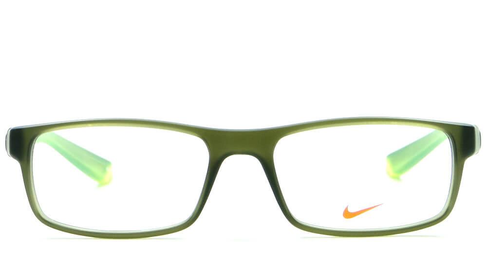 4f6960486a468 NIKE 7090 320 – ÓCULOS DE GRAU   Ótica Achei Meus Óculos