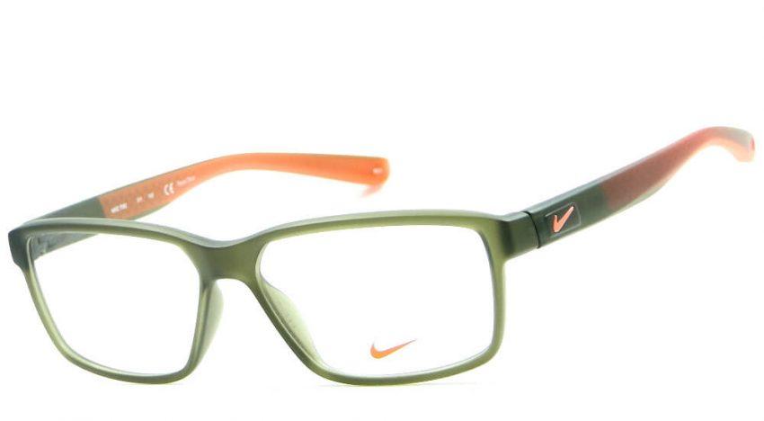 e7e731a983470 NIKE 7092 311 – ÓCULOS DE GRAU   Ótica Achei Meus Óculos