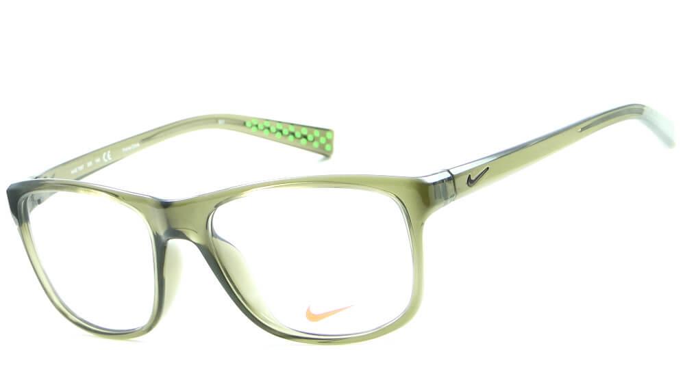 82d552f758d77 NIKE 7097 300 – ÓCULOS DE GRAU   Ótica Achei Meus Óculos