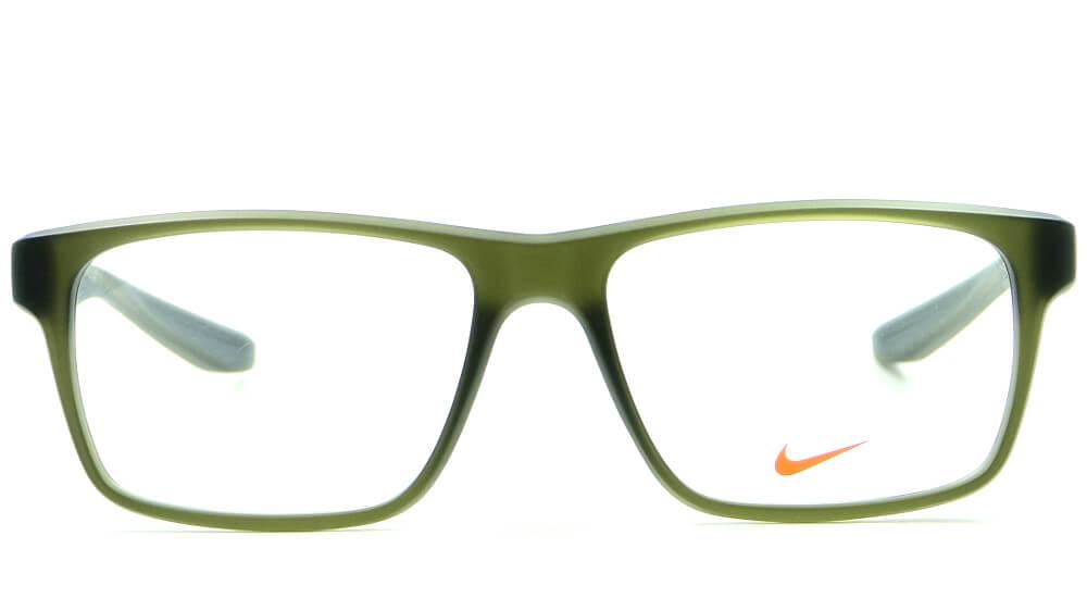 c47ab651e42c8 NIKE 7101 300 – ÓCULOS DE GRAU   Ótica Achei Meus Óculos