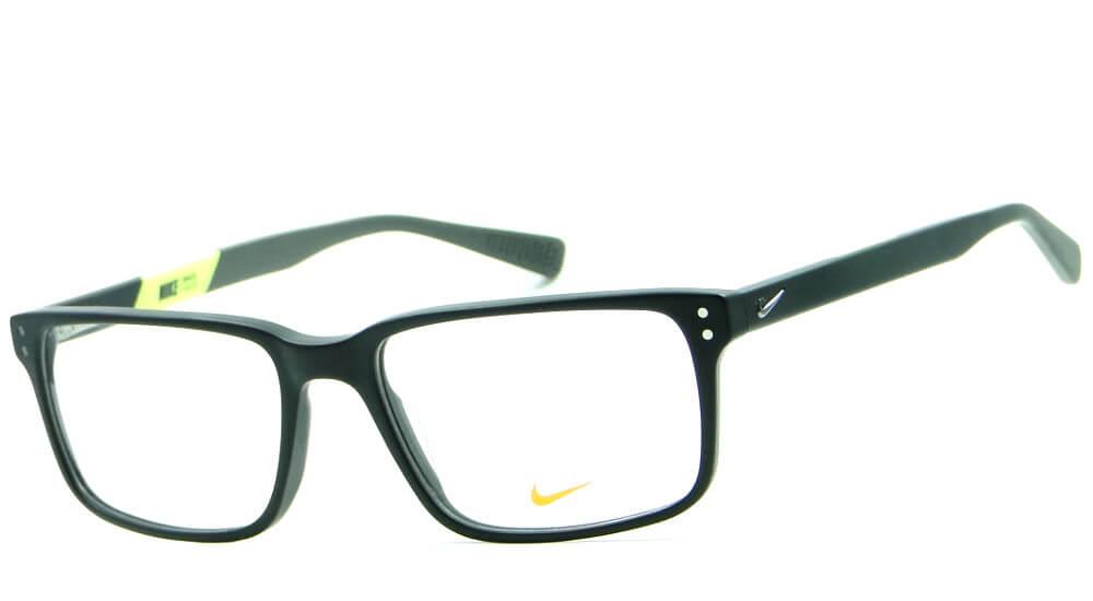 64fb2122e8ed4 NIKE 7240 001 – ÓCULOS DE GRAU   Ótica Achei Meus Óculos